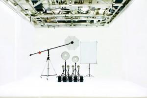 スタジオリバーの仕事イメージ