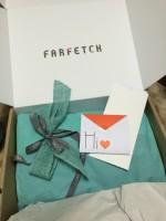 Farfetch Japan株式会社(ファーフェッチ・ジャパン)の仕事イメージ