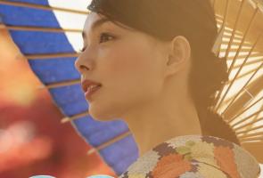 着物レンタル梨花和服の仕事イメージ