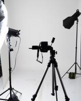 VIVAスタジオの仕事イメージ